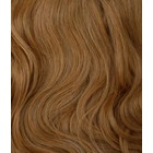 DELIGHT Kleur 27 - Camel Blond
