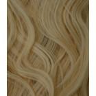 DELIGHT Kleur 613 - White Blond