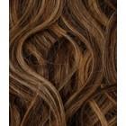 DELIGHT Kleur 4/27 - Rich Brown / Camel Blond
