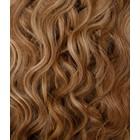 DELIGHT Kleur 6/27 - Golden Brown/ Camel Blond