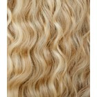DELIGHT Kleur 18/613+613 - Nature Blond/White Blond + White Blond
