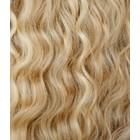 Farbe 18/613 - Natur Blond / Weiß + Weiß Blond Blond
