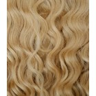 DELUXE Kleur 24 - Sun Blond