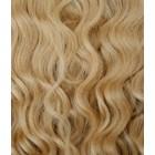 Farbe 24 - So Blonde