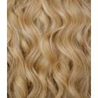 DELUXE Kleur 27 - Camel Blond