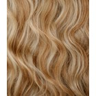 DELUXE Kleur 18/613 - Nature Blond/ White Blond
