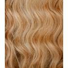 DELUXE Kleur 27/613 - Camel Blond / White Blond