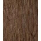 Staart Kleur 5 - Chesnut Brown