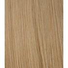 Staart Kleur 18 - Nature Blond