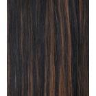 Staart Kleur 1B/5 - Black Brown- Chesnut Brown