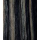 Staart 1B/27 - Black Brown/ Chesnut Brown