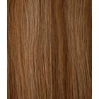Staart Kleur 6/27 - Golden Brown/ Caramel Blond