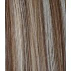 Staart Kleur 6/613 - Golden Brown/ White Blond