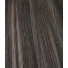 Staart Kleur 9/10 - Nature Brown/ Ash Blond