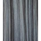Staart Kleur 9/613 - Nature Brown/ White Blond