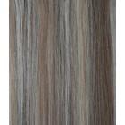 Staart Kleur 12/613 - Honey Brown/ White Blond