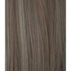 Staart Kleur 14/24 - Salmon Blond/ White Blond