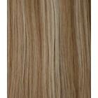 Staart Kleur 18/22 - Nature Blond/ Golden Blond