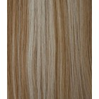 Staart Kleur 18/613 - Nature Blond/White Blond