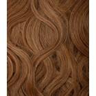 Staart Kleur 6 - Golden Brown