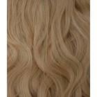 Staart Kleur 22 - Golden Blond