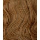 Staart Kleur 27 - Camel Blond