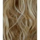 Staart Kleur 18/613+613 - Nature Blond/ White Blond + White Blond