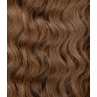 Staart Kleur 8 - Light Brown