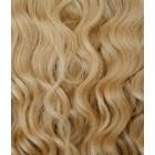 Staart Kleur 24 - Sun Blond