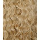 Staart Kleur 613 - White Blond