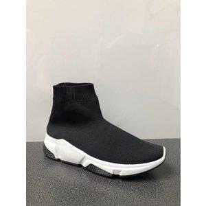 Inspired Sneakersok