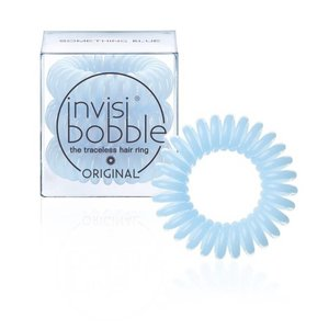 Invisibobble Something Blue