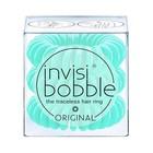 Invisibobble Invisibobble Mint