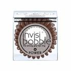 Invisibobble Power - Pretzel Brown