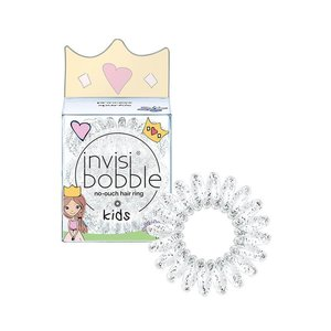 Invisibobble Kids - Princess Sparkle