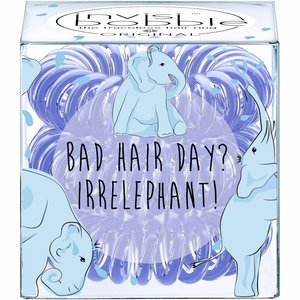 Invisibobble Limited Circus Collection - Bad Hair Day Irreleplant
