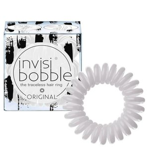 Invisibobble Limited Beauty Collection Original - Smokeye Eye