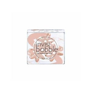 Invisibobble Limited Beauty Collection Nano - Makeup Your Mind
