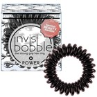 Invisibobble Limited Beauty Collection Power - Luscious Lashes