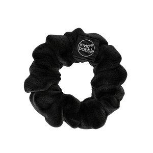 Invisibobble Limited Sprunchie True Black