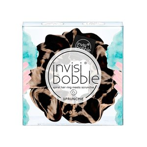 Invisibobble Limited Sprunchie - Purrfection