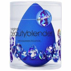 Beautyblender Limited Sapphire