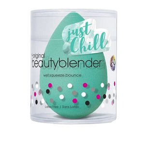 Beautyblender Limited Chill