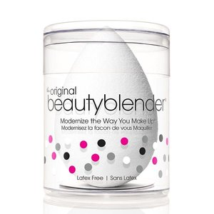 Beautyblender PURE Wit