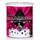 Beautyblender PRO Zwart + Solid Cleanser kit