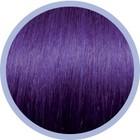 Euro SoCap Seiseta Invisible Clip-On 63/Violet