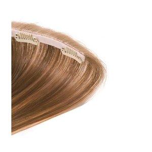 Euro SoCap Seiseta Invisible Clip-On DB2/12 Licht blond/Donker goud blond