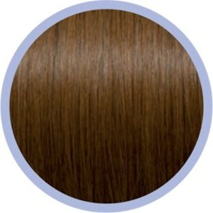 Euro SoCap Easy 21 Extensions Clip-On 17 Midden blond