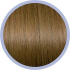 Euro SoCap Einfache Clip-On Extensions 21 14 Blond