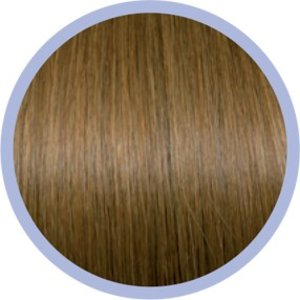 Euro SoCap Easy 21 Extensions Clip-On 14 Blond
